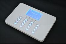 Security Wireless Home GSM Alarm,Intelligent APP gsm alarm,Andriod/IOS GSM alarm system LYD-118