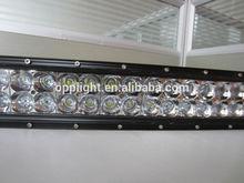 """Factory direct!120w 180w 240w 288w 300w 312w 22"""".31.5"""".41.5"""",50"""",52"""",54""""spot flood combo curved 4wd spot light"""