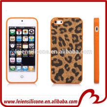 2014 ultra slim soft TPU case for iphone5/5S, machine to make cell phone cover for iphone 5/5s,tpu phone cover