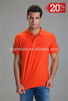 Plus XXL size men POLO shirts, plain design XXXL size men top shirts, men's polo t shirt made of cotton high quality