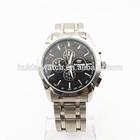 Men lobor watch quartz,watch manufacturer in china, nice watch faces