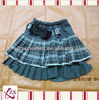 second hand items,used skirts