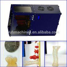 3D Printer Big Size/New Crafting Tool Compact Handheld Drawing Art Doodle 3d Printer Pen