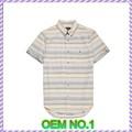 ผลิตภัณฑ์oemno1camisaถักผู้ชายเสื้อยืดโปโล