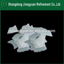 (Factory direct supply) Lump aluminium sulphate/aluminum sulfate flocculant Al2(SO4)3