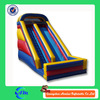 pratical and cheap high quality inflatable slide china inflatable slide