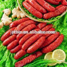 Red Koji Rice natural red food colorant 2000u/g