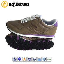 aquatwo baratos y de alta calidad de moda calzado deportivo
