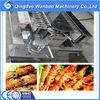 gas yakitori grill/electric bbq grill/bbq gas grill/rotating bbq grill/bbq