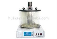 automatico olio densimetro