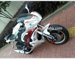 coloful pocket bike Racing motorcycle 250cc
