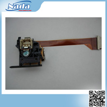 China Professional VAM1250 laser head /laser
