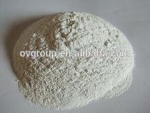 Anti salt attapulgite clay