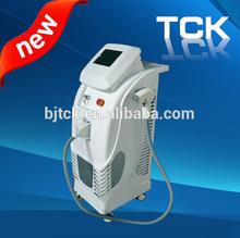 alta potência de laser de diodo máquina depladora