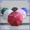 auto open straight golf umbrella cover/rain stick golf umbrella