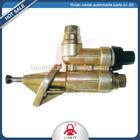 2014 High Quality Electric Fuel Pump 93151818/3926034/3936316/4093825