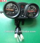 125-26 mortorcycle Speedometer