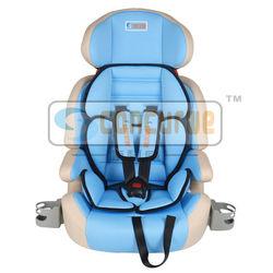 ece r44 04 Auto Child Seats, Baby Car Chair, 9-36kg Auto Baby Seats