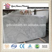 2014 High Quality Cheaper Foshan Marble Tiles