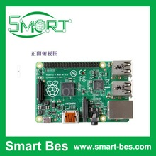 Smart Bes~Raspberry pi B+ 3rd generation blackberry .Raspberry Pi Model b+ , UK original Linux development board