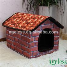 2015 unique pet products wholesale dog kennel