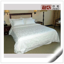 Flat Sheet,Duvet Cover,Pillowcases,Cheap Wholesale Hotel Bedding Sets