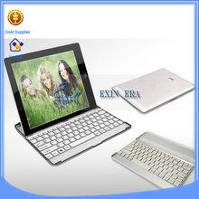 wholesale mini bluetooth keyboard for ipad, for ipad wireless keyboard