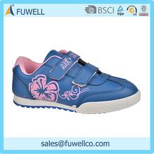 Sneaker, sneaker shoe, china wholesale sneaker