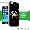 Best quality products customize mobile phone case for iphone 5