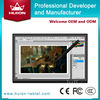 2014 best GT-190 19 inch TFT LCD Monitor LCD Touch Screen Monitor 1440 x 900 high resolution