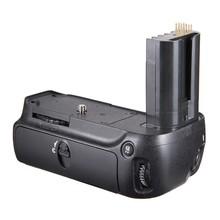 2014 Pro Battery Grip for Nikon D80 D90 replace MB-D80
