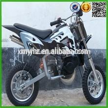 dirt bike 50cc pocket bike(SHDB-017)