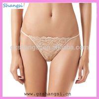 woman underwear young girls transparent panties ladies models