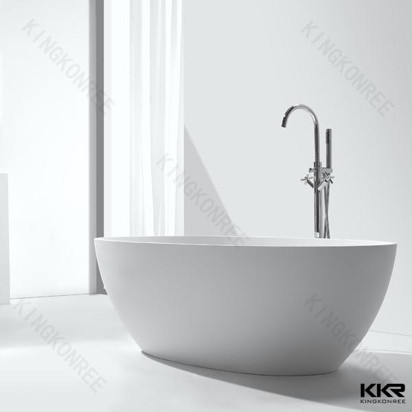 Vasche Da Bagno Dimensioni Ridotte: Vasche da bagno in acrilico angolari.