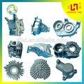 Haute- adc12 pression en alliage d'aluminium moulé sous pression de pièces