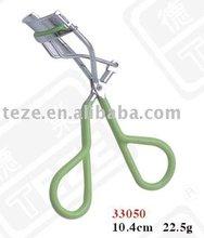 Fashional make up tools eyelash curler