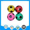 Wholesale plastic inflatable football toys