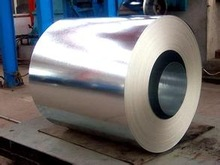 0.35*914mmSGCC (DX51D+Z)/SGCD (DX52D+Z) galvanized steel coil galvanized steel sheet from DONGE YIKE PANEL CO.,LTD