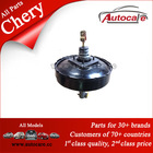 All Chery Auto parts chery Tiggo auto parts T11-3510010RA brake booster cylinder with vacuum pump