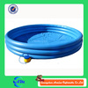 cheap round shape high quality PVC inflatable pool water pool for sale