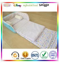 Lightweight Portable Baby Sleep Little Cot