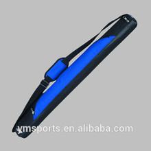 Neoprene 6cans cooler/ holder