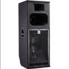karaoke high power horn 600 watt speakers+cvr speaker