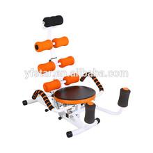 Gym Equipment AB Exerciser XK002 for Home Gym