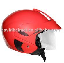 half face helmet for women