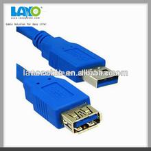 Usb 3.0 Active Extension female to esata usb male esata cable