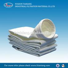 Non woven PE Anti Static Waterproof Filter Pocket