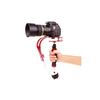 Mini handheld stabilizer Video Camera Steadicam for Digital Camera HDSLR SLR Camcorder DV