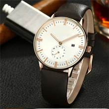 brand watch factory china,OEM Watch factory,Low price gent watch