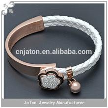 Popular Jewelry Alibaba Alloy Bangle Jewelry Manufacturer China